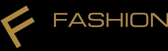 Fashion Distribution