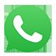 whatsapp-80